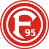 Düsseldorfer Turn- und Sportverein Fortuna 1895 e.