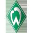 Werder Bremen GmbH & Co. KG aA