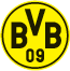 Borussia Dortmund GmbH & Co. KG aA