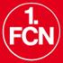 1. FC Nürnberg e.V.