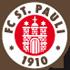 FC St. Pauli von 1910 e. V.