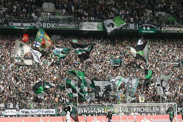 BMG_FC_001_2011-11-07.jpg